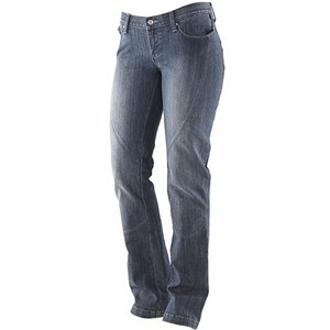 Shift Racing Silhouette Jeans w/ Kevlar